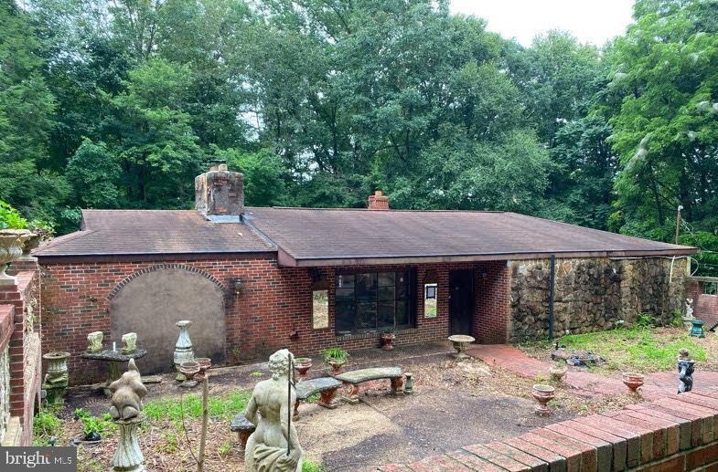 Single Family Homes voor Verkoop op Fawn Grove, Pennsylvania 17321 Verenigde Staten