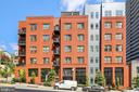 - 1411 KEY BLVD #311, ARLINGTON