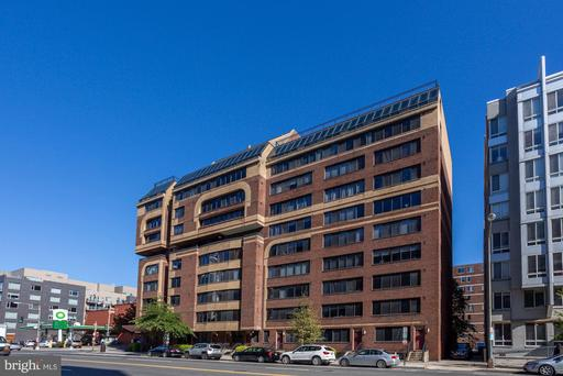 1245 13TH ST NW #808