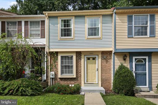 13921 PALMER HOUSE WAY #29-215