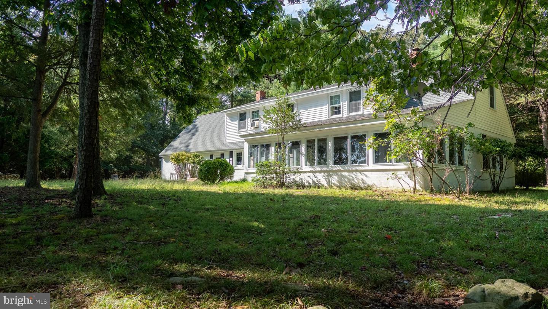 Single Family Homes のために 売買 アット Address Restricted Denton, メリーランド 21629 アメリカ