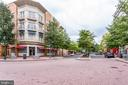 NEARBY SHIRLINGTON ATTRACTIONS - 2440 S WALTER REED DR #1, ARLINGTON
