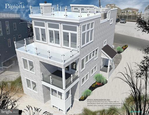 5301 S LONG BEACH BLVD - LONG BEACH TOWNSHIP
