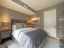 Master Bedroom - 925 H ST NW #810, WASHINGTON