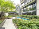 Community Gardens - 925 H ST NW #810, WASHINGTON