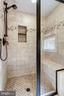 Fantastic Shower - 11914 WAYLAND ST, OAKTON