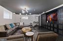 Meeting Room - 1801 16TH ST NW #105, WASHINGTON