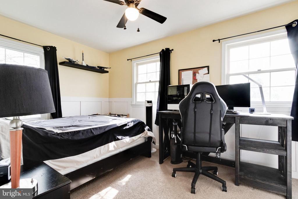 Bedroom #2 - 3 JEREMY CT, STERLING