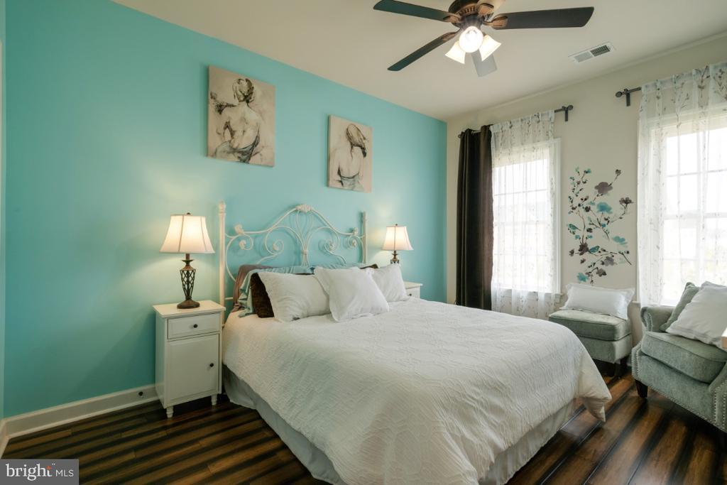 Bedroom 2 - 13730 SENEA DR, GAINESVILLE
