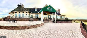 Beautiful Club House! - 31 BATTERY RIDGE DR, GETTYSBURG