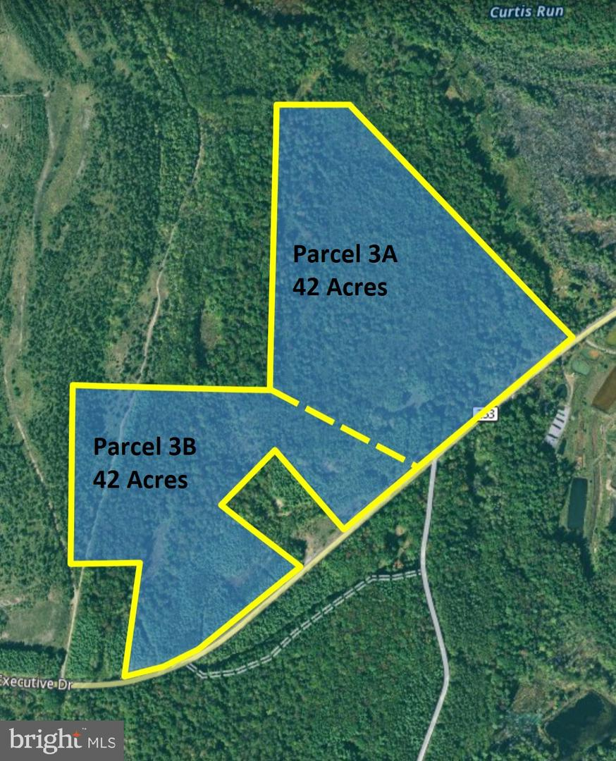Land for Sale at Fallentimber, Pennsylvania 16639 United States
