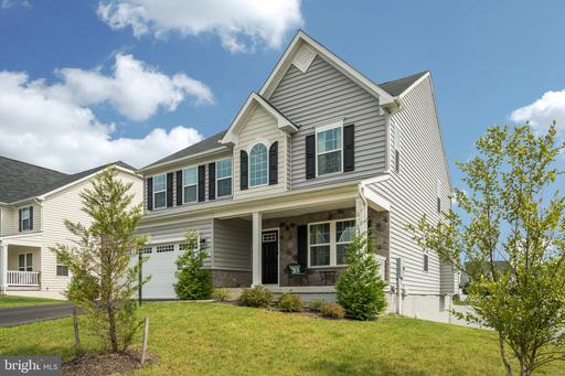 12848 HOADLY MANOR DR