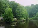 Community fishing lake, beautiful - 30831 PORTOBAGO TRL, PORT ROYAL