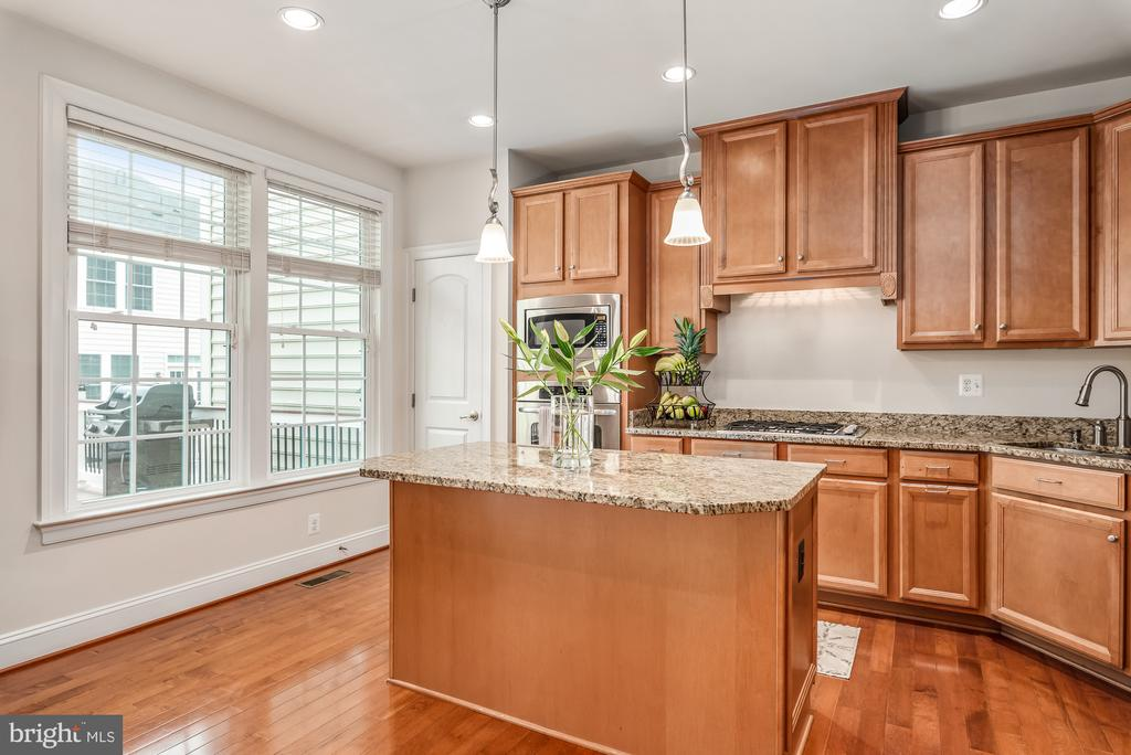 - 25130 DEERHURST TER, CHANTILLY