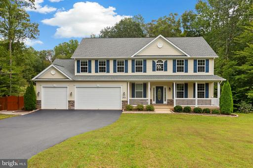 3600 GROUSE POINTE DR