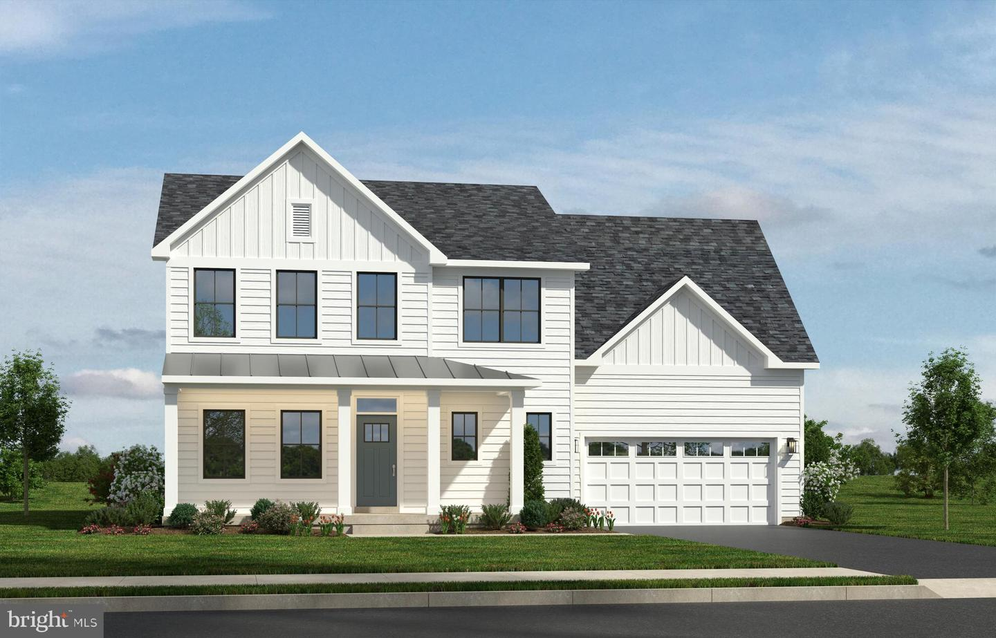 Single Family Homes per Vendita alle ore Chesapeake Beach, Maryland 20732 Stati Uniti