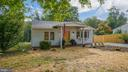 - 13832 OLD ANNAPOLIS RD, MOUNT AIRY