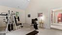 Flexible Use Space-Ex/hobby/Priv. office/nursery - 1414 WYNHURST LN, VIENNA