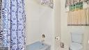 Buddy Bath - 1414 WYNHURST LN, VIENNA