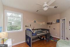 Bedroom No.4 - 43829 RIVERPOINT DR, LEESBURG