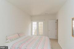 Bedroom no. 5 - 43829 RIVERPOINT DR, LEESBURG