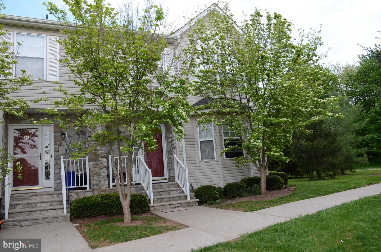 Single Family Homes για την Πώληση στο Somerset, Νιου Τζερσεϋ 08873 Ηνωμένες Πολιτείες