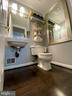 - 126 S DICKENSON AVE, STERLING