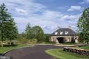 - 22453 MADISON HILL PL, LEESBURG
