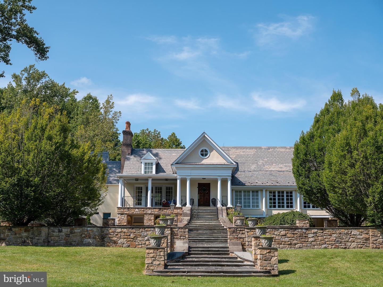 Single Family Homes のために 売買 アット Upper Black Eddy, ペンシルベニア 18972 アメリカ
