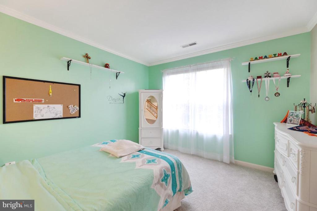 Bedroom 2 - 42870 AUTUMN HARVEST CT, BROADLANDS