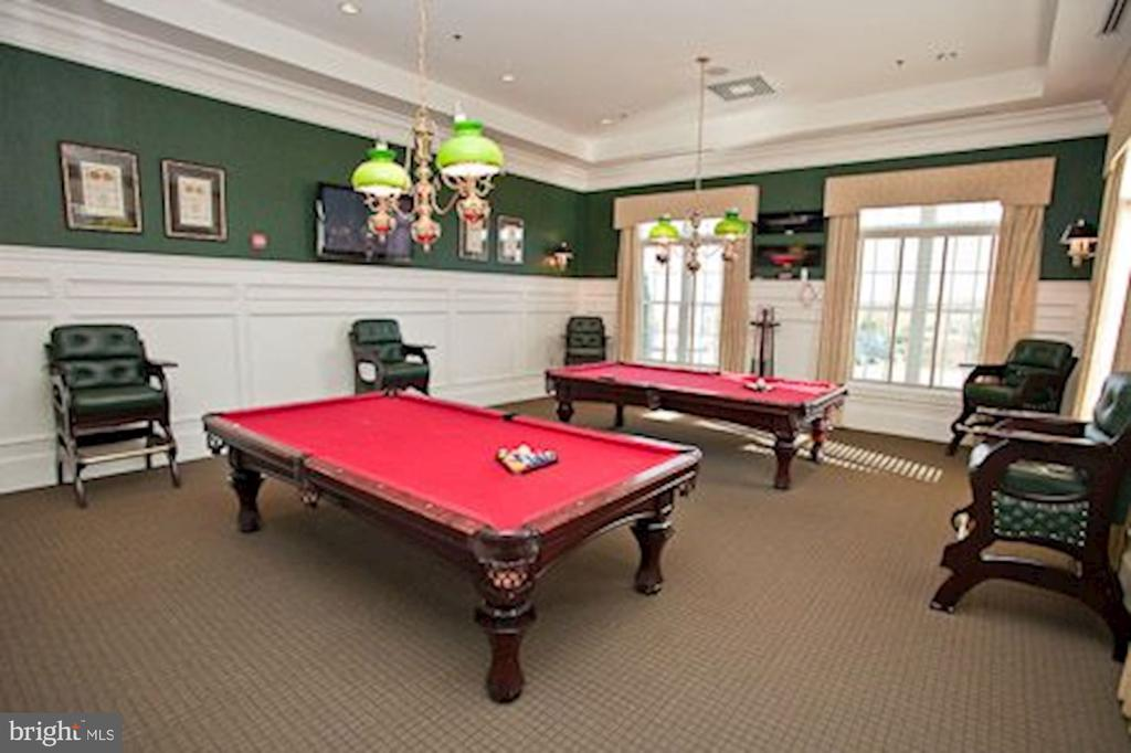 - 44424 ADARE MANOR SQ, ASHBURN