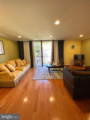 758 QUINCE ORCHARD BLVD #102