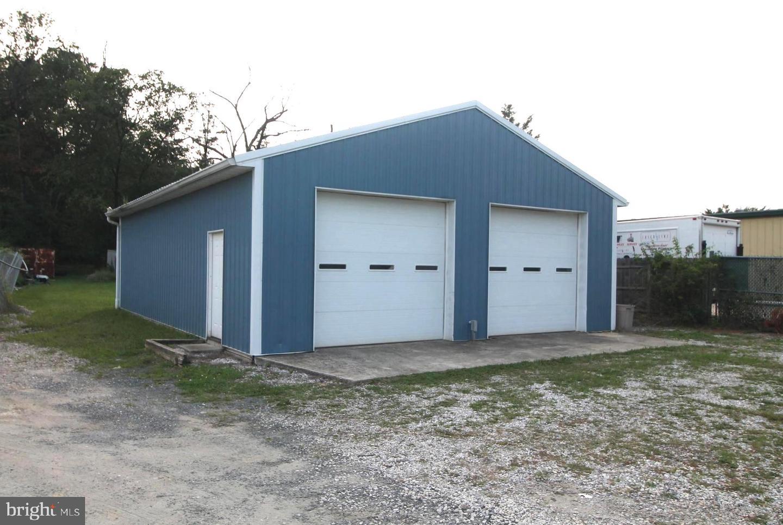Single Family Homes 為 出售 在 Jessup, 馬里蘭州 20794 美國