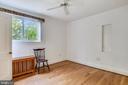 Bedroom #33 - 2922 24TH ST N, ARLINGTON