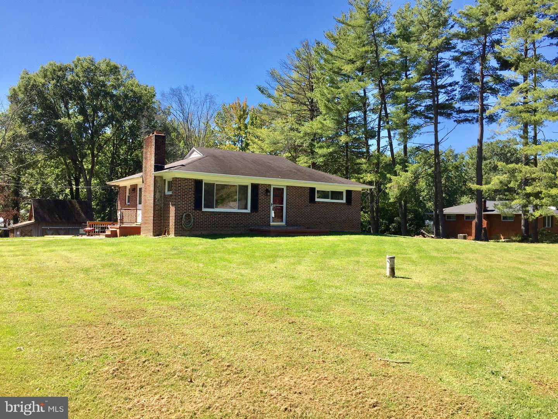 Single Family Homes vì Bán tại Joppa, Maryland 21085 Hoa Kỳ