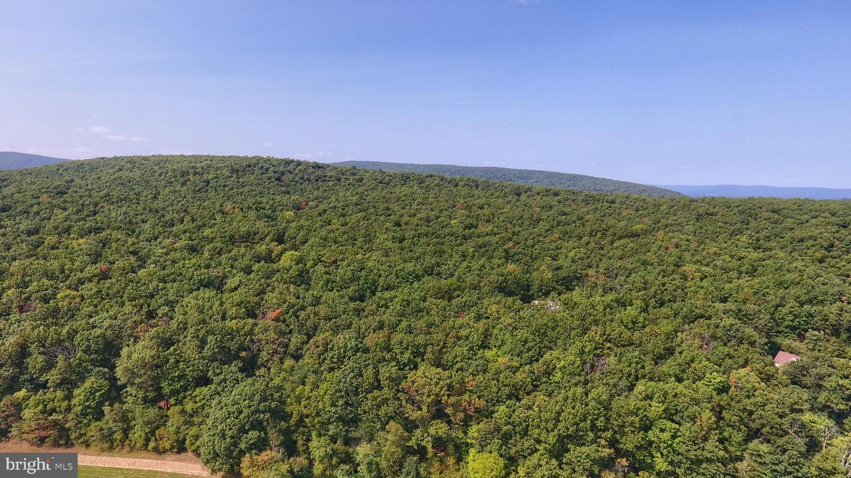 أراضي للـ Sale في Gardners, Pennsylvania 17324 United States