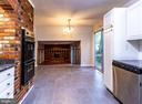- 1104 HARBOUR DR, STAFFORD
