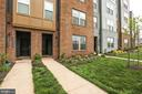 Lawn Maintenance Managed by Condo/HOA! - 10473 RATCLIFFE TRL, MANASSAS