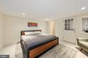 - 1738 CORCORAN ST NW, WASHINGTON