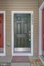 Welcome Home! - 24656 JACKALOPE TER, ALDIE