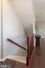 Hardwood Floors on Main Level - 24656 JACKALOPE TER, ALDIE