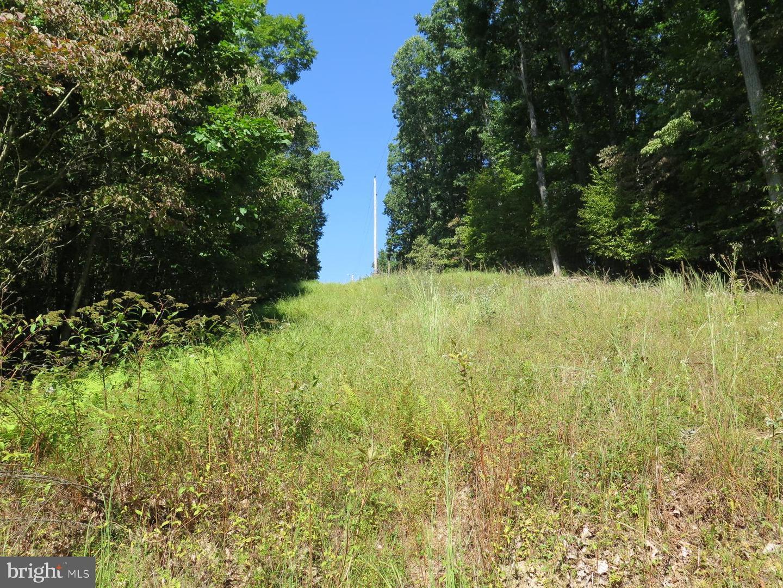 Terreno para Venda às Huntingdon, Pensilvânia 16652 Estados Unidos