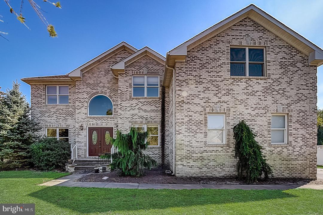 Single Family Homes のために 売買 アット Jackson, ニュージャージー 08527 アメリカ