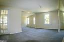 - 18744 FULLER HEIGHTS RD, TRIANGLE