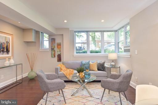 2339 40TH PL NW #3