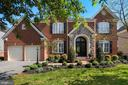 Welcome Home! - 44220 RIVERPOINT DR, LEESBURG