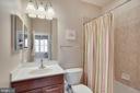 Full Bath #4 - 44220 RIVERPOINT DR, LEESBURG