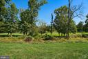 View of Golf Course - 44220 RIVERPOINT DR, LEESBURG