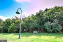 Walking Paths - 43144 SUNDERLAND TER #305, BROADLANDS