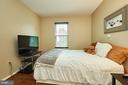 Secondary Bedroom - 919 SMARTTS LN NE, LEESBURG
